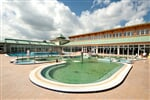 Thermal bath_5