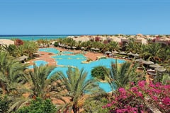 Marsa Alam - Dream Lagoon *****