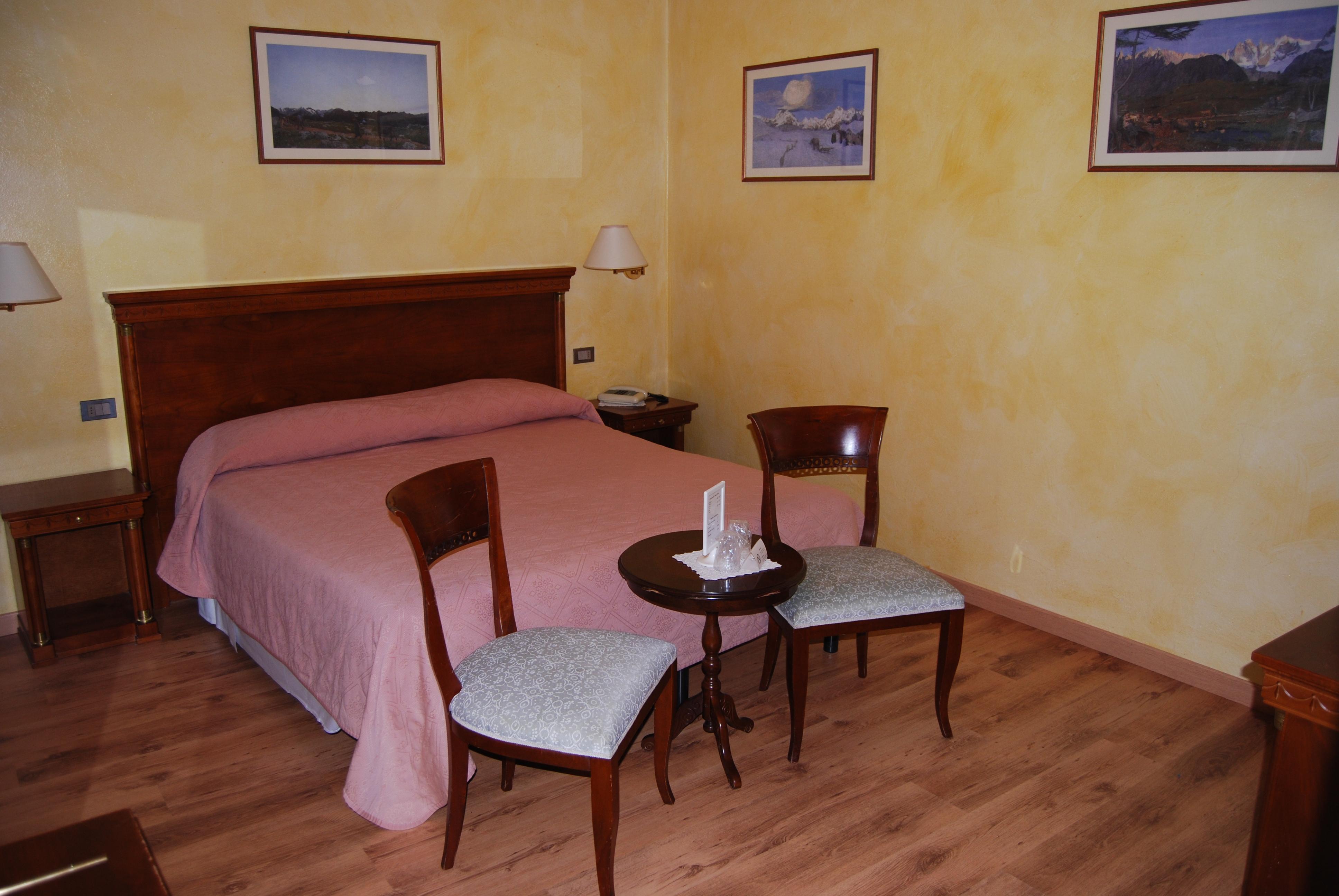 Hotel Bel Soggiorno Lago Di Garda ~ la scelta giusta è variata sul ...