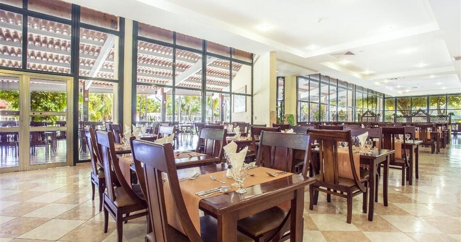 Foto - Kuba - Cayo Coco - Varadero, Hotel Roc Presidente ****, Havana, Hotel Tryp Cayo Coco ****, Cayo Coco, Be Live Experience Turquesa ****, Varadero