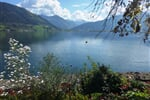 Zell am See 02